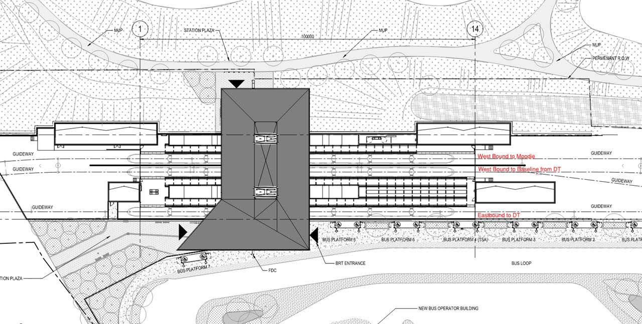 b2ap3_large_newplan-lincolnfields2020.jpg