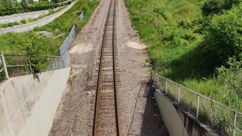 Snapshot for Walkley Station - June 14, 2020