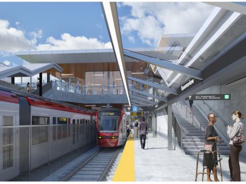 Queensview (2025)